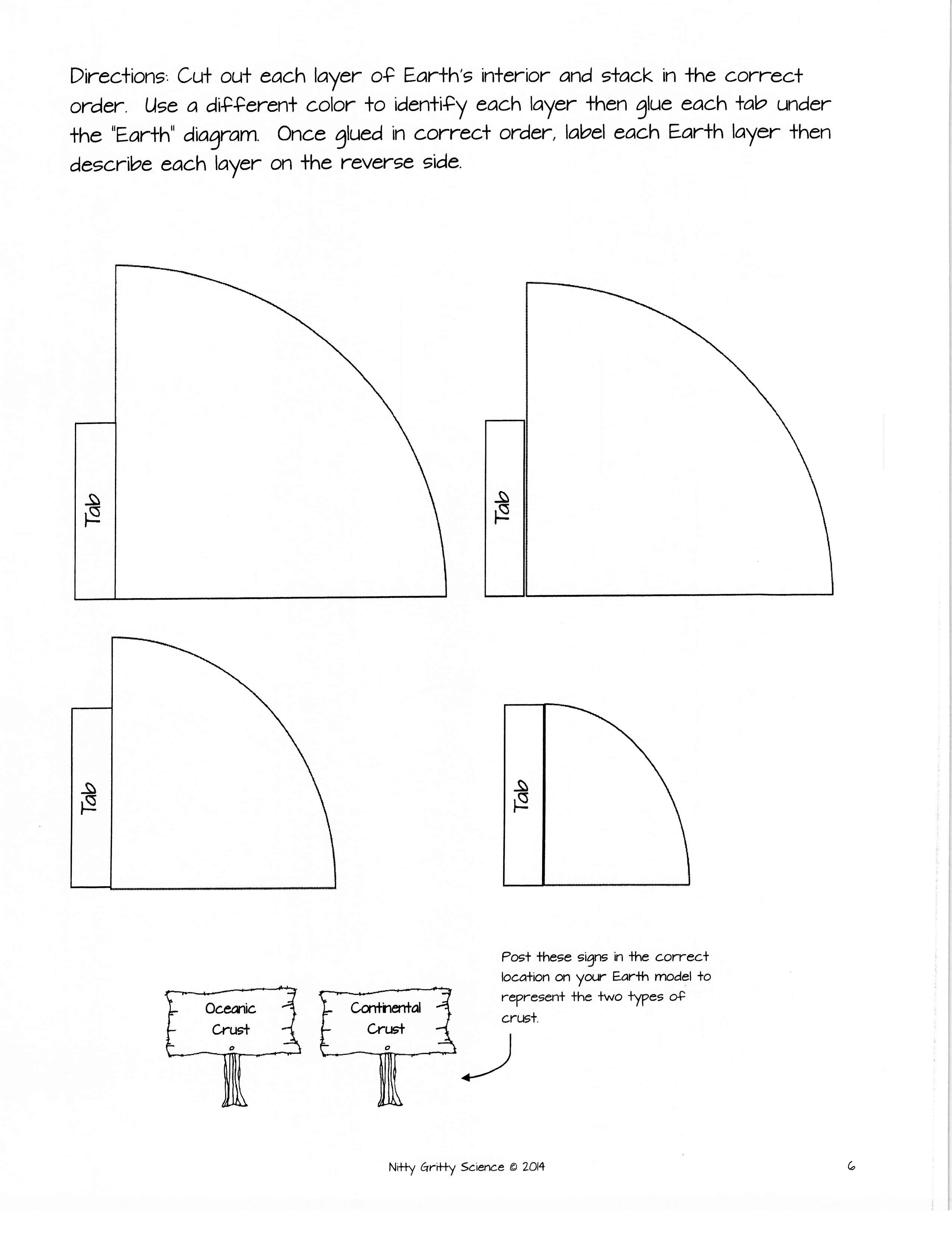 Page5diagrams 002g attachments page5diagrams 001g page5diagrams 002g pooptronica Images