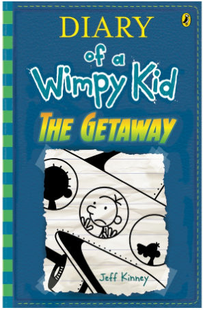 https://www.goodreads.com/book/show/34735291-the-getaway