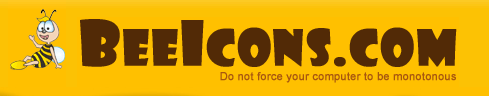 ������ Icons 4.0.2.1 ������