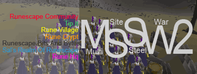 MSSW2sig.png