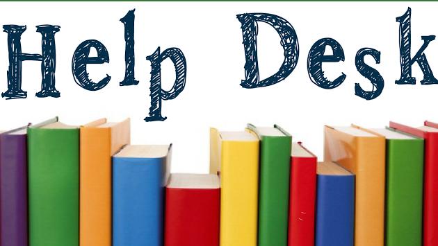 Homework help for social studies