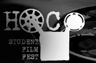 http://www.hocofilmfest.com