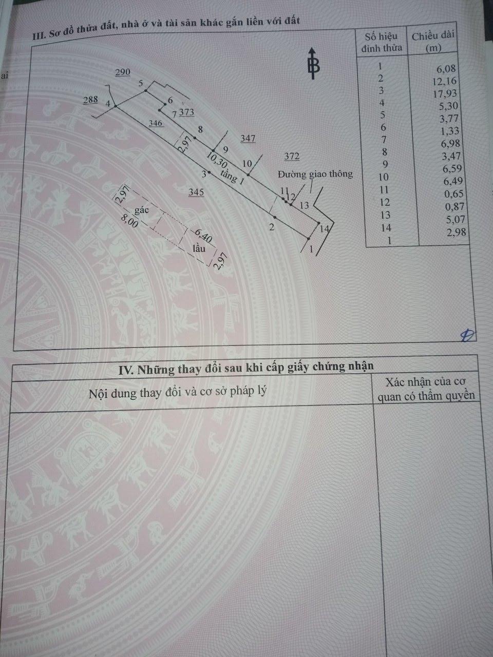 z2343096338840_5ee3eb842ea9ff6c4f124da33cc3fdf8.jpg