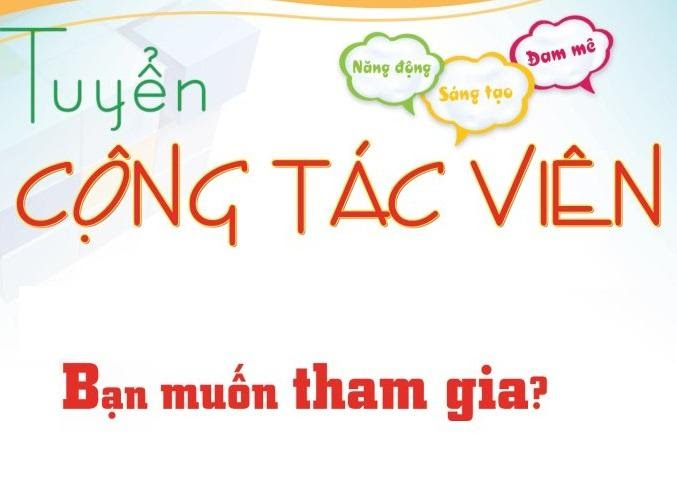 https://sites.google.com/site/muasamgiare397/tuyen-dung