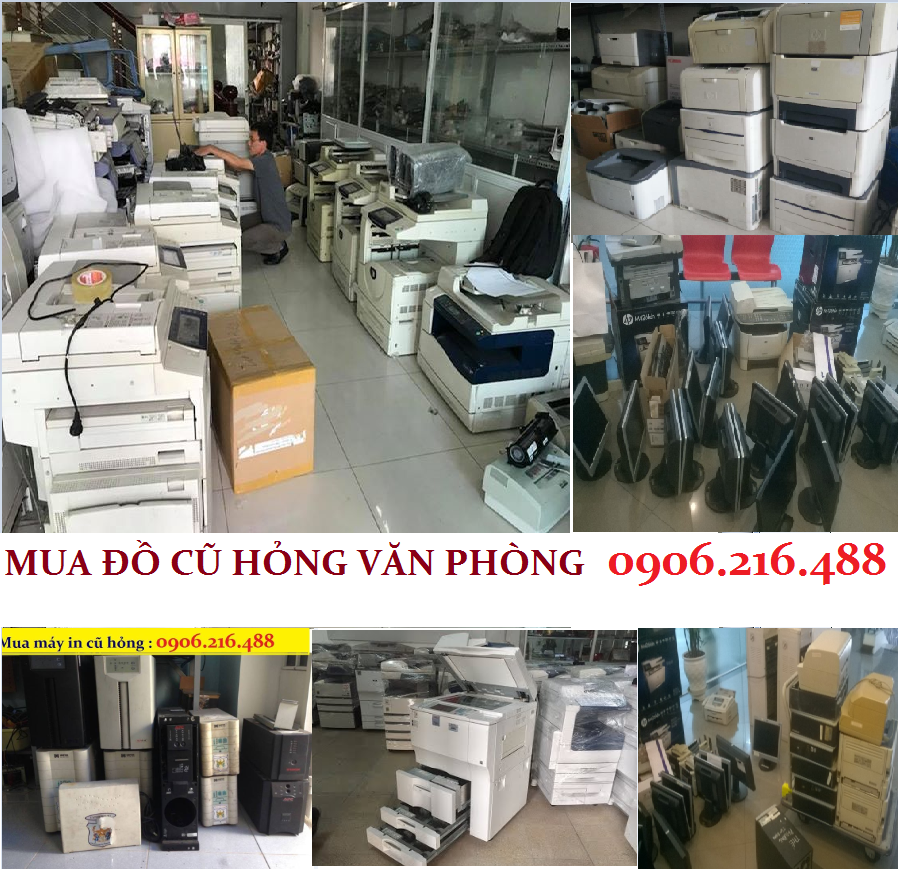 https://sites.google.com/site/muathanhlymayinthumuamayincu/mua-thanh-ly-may-photocopy-mua-thanh-ly-may-in-mua-thanh-ly-ma-tinh/11.png