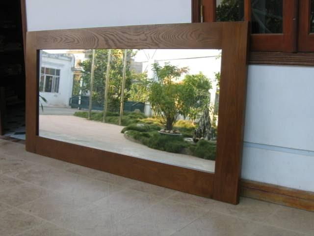 espejos - mueblesrobletocoa