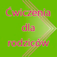 https://sites.google.com/site/multilingualfamiliesprojectpl/rezultaty-projektu/dla-rodzicow/29-cwiczen