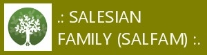 Salesian Family