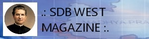 SDB WEST Magazine