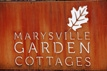 http://www.marysvillegardencottages.com.au/