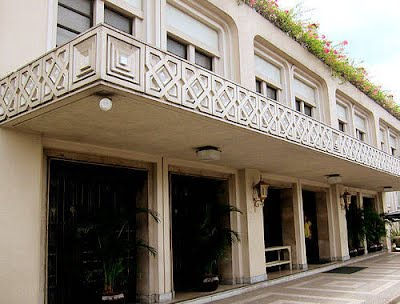 Iglesia Ni Cristo Museum And Gallery Museums Of The Philippines