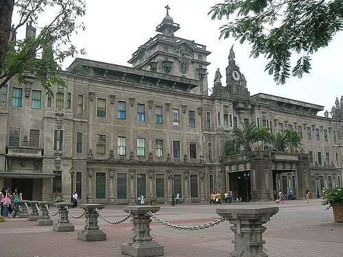 ust museum of arts sciences museums of the philippines rh sites google com university of santo tomas contact university of santo tomas medical school