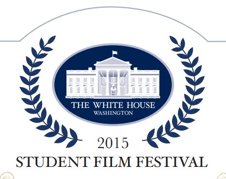 White House Film Festival 2015