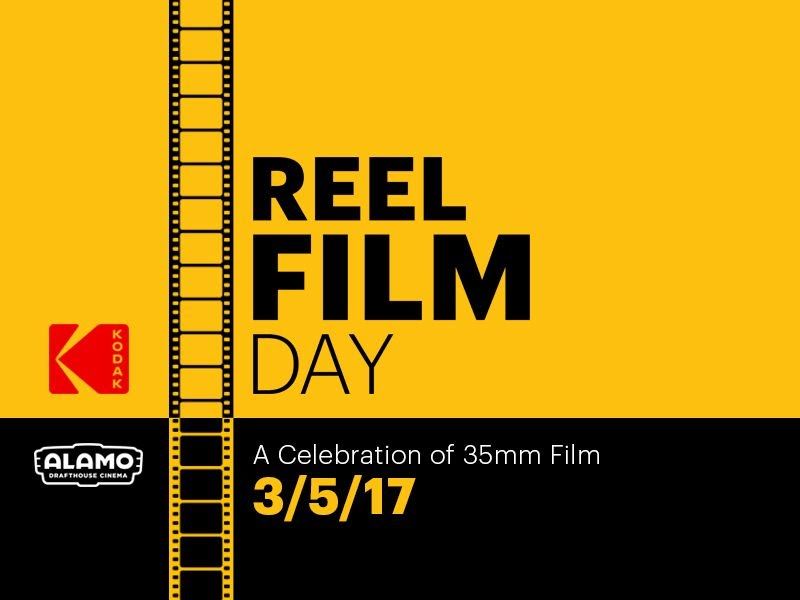 https://drafthouse.com/nyc/news/on-3-5-alamo-drafthouse-and-kodak-are-bringing-you-the-first-reel-film-day