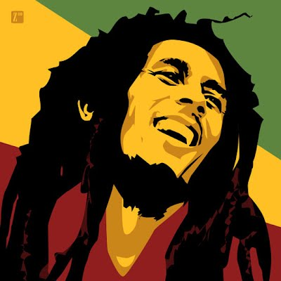 Image result for bob marley accomplishments