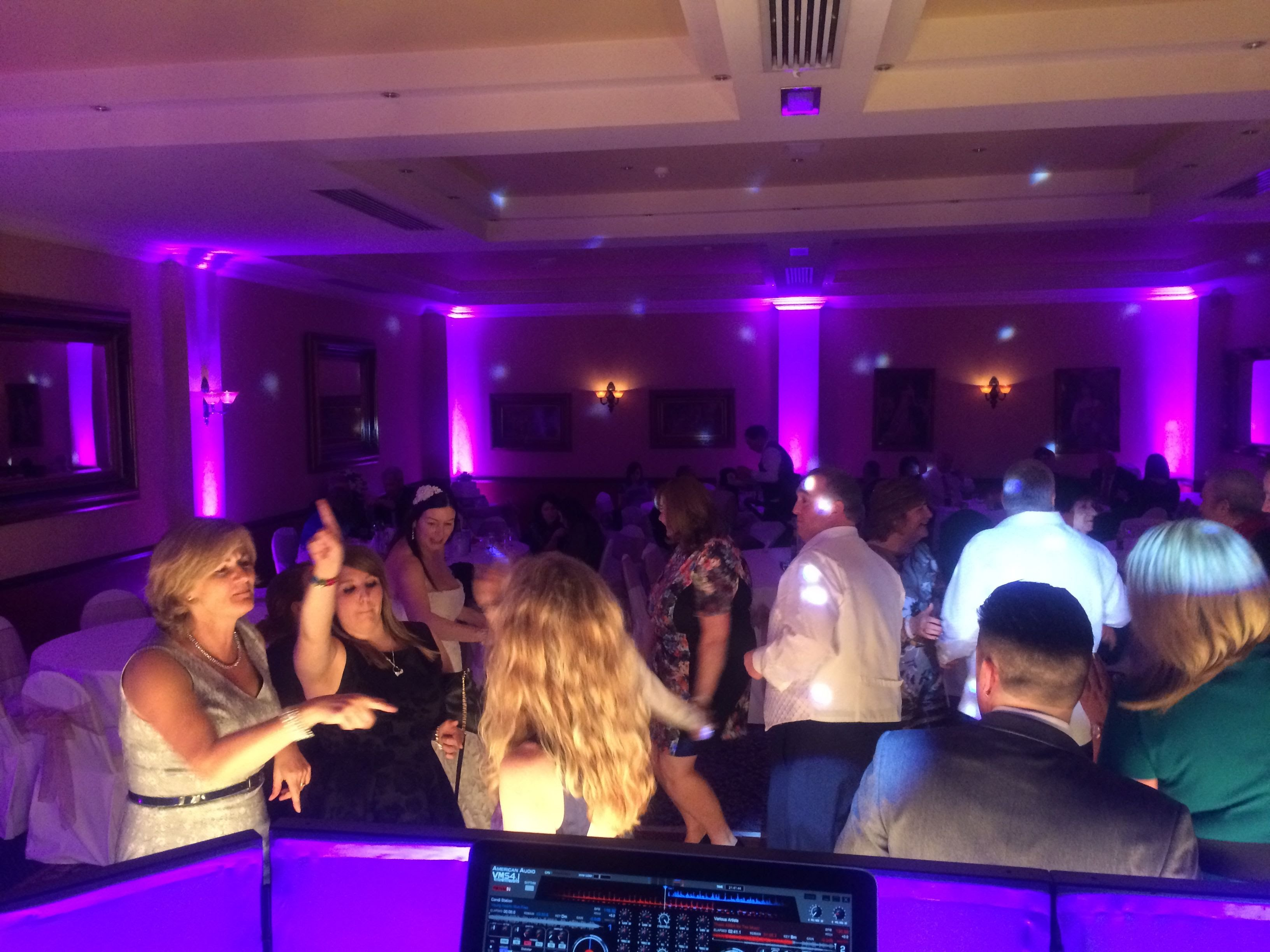 Wedding Music Band Prices 69 Best Special Offer with Weddings