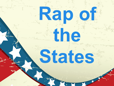 Rap Of The States Https Www Musick8 Com Store Alphade Phpproduct_group340