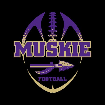 https://sites.google.com/site/muskiefootball/home/VLA70313%20-%20118%20-%20MUSKIE%20FOOTBALL_R4-01.jpg?attredirects=0