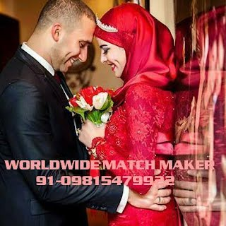 muslim singles in potsdam Your location helps us find matches closer to you zip code should be numbers only.