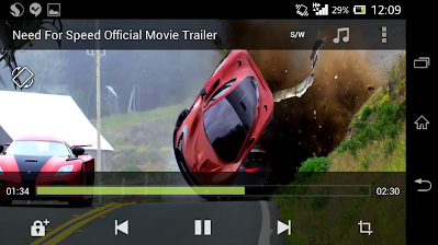 Mx player download for Blackberry - mx player free download