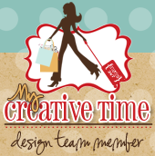 My Creative Time Design Team