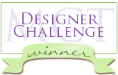 MCT Designer Challenge