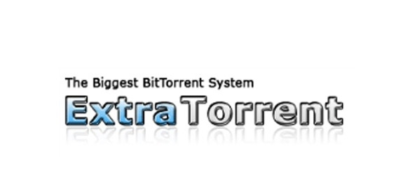 Top 15 Best Extratorrent Proxy Mirror Sites & Proxies | Unblocked