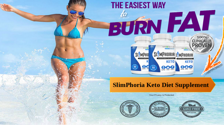 https://edmedicationsa.com/slimphoria-keto/