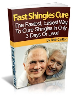 natural remedies for shingles home remedies and natural treatments