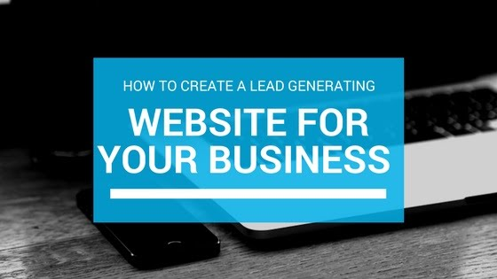 How To Create A Website For Your Business Angela Blog