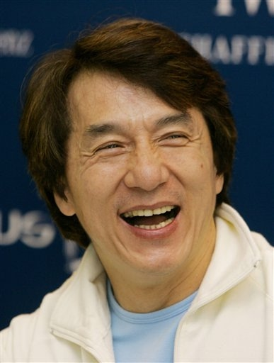 Jackie CHan desktop wallpaper. jackie desktop wallpaper!