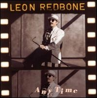 biography leon redbone bio 1268. Black Bedroom Furniture Sets. Home Design Ideas