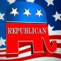 republicanpartylogo