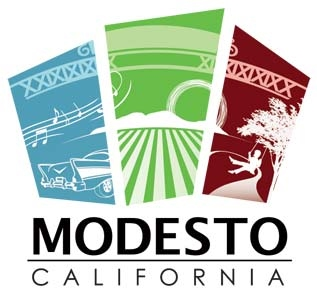 modestocity logo