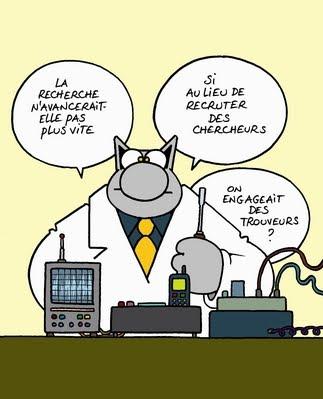 rencontres plan qu Mérignac
