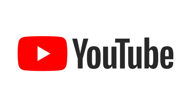 Image result for youtube.com activate