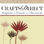 Crafts Direct