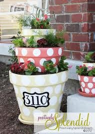 My Pots And Planters Coupon Codes My Pots And Planters Coupon Code
