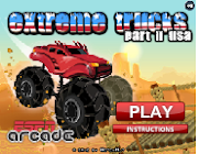 Extreme Truck 2