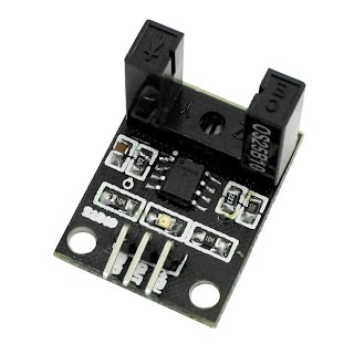 https://sites.google.com/site/myscratchbooks/home/projects/project-11-infrared-speed-sensing-module/61nwYSL-auL._SL1100_.jpg
