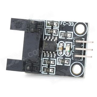 https://sites.google.com/site/myscratchbooks/home/projects/project-11-infrared-speed-sensing-module/sku_193010_1.jpg