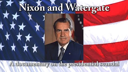 https://sites.google.com/site/mzzyzx/_/rsrc/1251276445235/school/school-1/summer-assignments/apush-summer-assignment-historical-documentary-on-topic-xyz/Nixon%20and%20Watergate%20-%20The%20Watergate%20Break-in%20Content%20Splash%20Screen.bmp?height=235&width=420