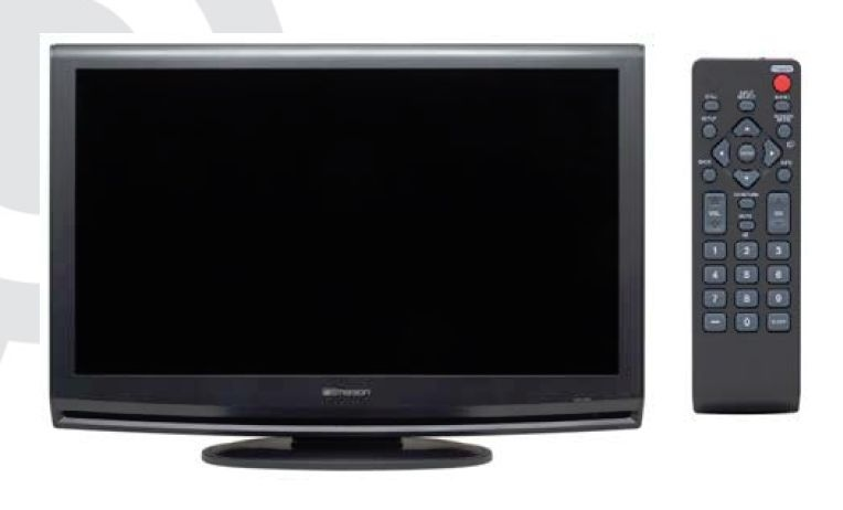 emerson lc320emxf manual user guide manual that easy to read u2022 rh shinycleaningservices us Emerson HDTV Emerson LCD