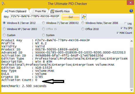 the ultimate pid checker v1.1.3.570