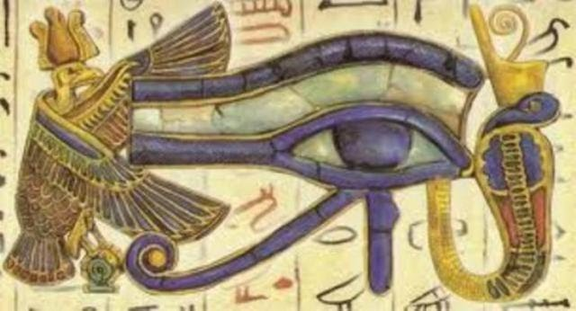 Image result for pineal gland ancient