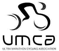 http://www.ultracycling.com