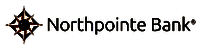http://www.Northpointe.com