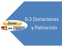 https://sites.google.com/site/natacionsdrarenastudela/home/0.3%20Donar.jpg?attredirects=0