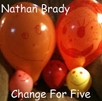 http://nathanbrady.bandcamp.com/album/change-for-five