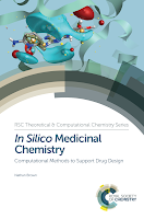 In Silico Medicinal Chemistry